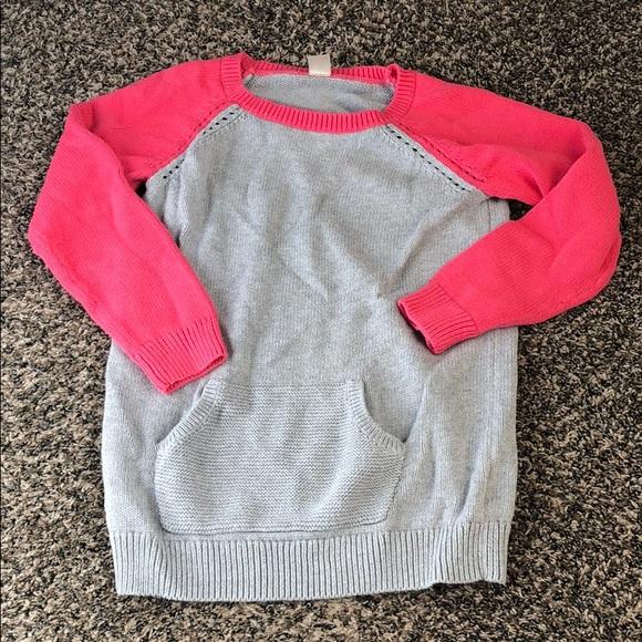 OshKosh B'gosh Other - OshKosh sweater